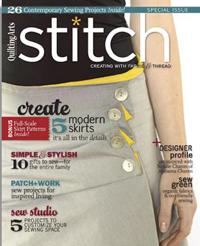 Stitchmag