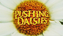 250px-PushingDaisieslogo2