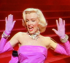 Marilyn_3