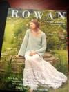 Rowan_cover_2