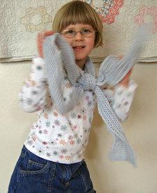 Bluescarf2
