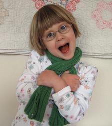Green_scarf2_2