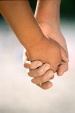 Hands_1