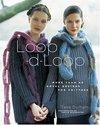 Loop_cover_2
