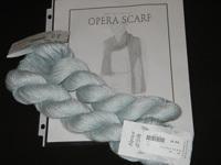 Opera_scarf_1