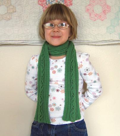 Green_scarf1_1
